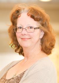 Janice Fronczak Headshot_200