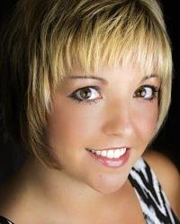 Choreographer - Ashley-Miller-Headshot