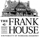 thefrankhouse_200