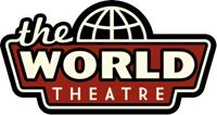 world_200