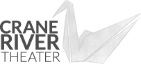 Crane River Theater Company